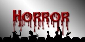 horror-38
